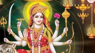 Naina Devi Maa Punjabi Devi Bhajan By Amrinder Bobby [Full HD Song] I Jyot