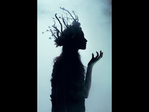 Agarz Skin  Dark☠ Ar✝  ELIT-72  2017