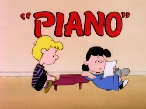 the charlie brown and snoopy show the complete series youtube - Charlie Brown Christmas Torrent