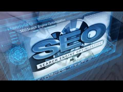 Handy SEO | Web Design & SEO Agency in Newcastle and the UK