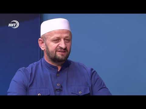 Порча.Колдовство. Как определить признаки? Лечение Кораном 3-я передача