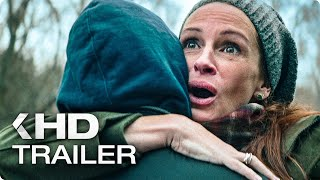 BEN IS BACK Teaser Trailer German Deutsch (2019)