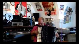 Achille Pellegrini - All of me