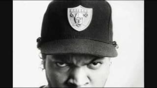 Ice Cube - Raider Nation (Oakland Raiders