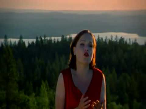 Nightwish - Sleeping Sun [original version] [with lyric]