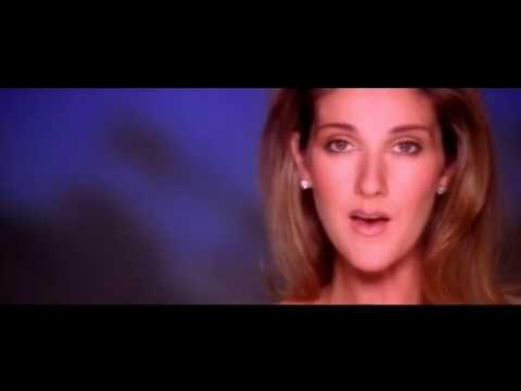 Celine Dion - My Heart Will Go On (Alternative Version)