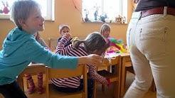Osterpeitsche Pomlaska oder wie feiert man Ostern in Tschechien?