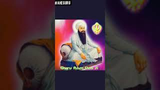 Kade Marna Griba Ghar Fera (ਕਦੇ ਮਾਰਨਾ ਗਰੀਬਾਂ ਘਰ ਫੇਰਾ ) / Dharmik status / Whatsapp Status Videos