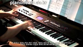Download Lagu 방탄소년단(BTS) - RUN 피아노 연주 mp3