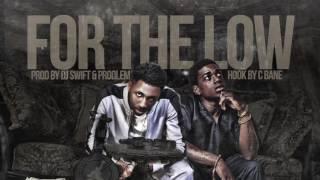 "Nba Youngboy & Kodak Black Type Beat ""For The Low"" W/Hook By C Bane [Prod. @DjSwift813 & Prodlem]"