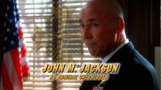 JAG Season 9 Credits