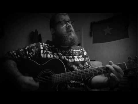 Fairytale Of New York Ukulele Chords By Dustin Kensrue Worship Chords