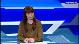 День пожарной охраны. Интервью. Роман Прохоров.
