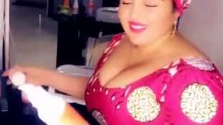 Download Video Sabon videos hausa girl show xxx MP3 3GP MP4