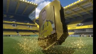 Как заработать монеты в FIFA 14 Ultimate Team #5