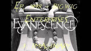 Baixar Evanescence - EP, 1998 - 3 Imaginary ( Fallen Angel 6200 ).wmv
