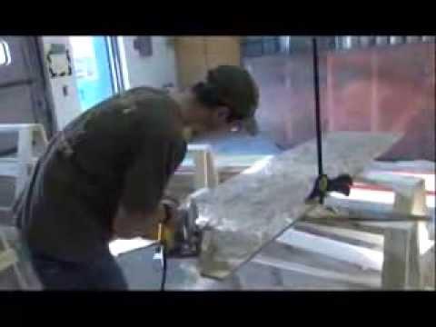 Hancock County Technical Center Informational Video 2013-14