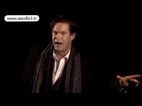 Don Giovanni - Finch'han Dal Vino - Gerald Finley - Vladimir Jurowski