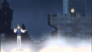 Прикол - Вы переигрываете!(Anime: Kuroshitsuji Аuthor: Schu (Шу-тян) Видео переделано в хорошее качество! - Fair Use - Copyright Disclaimer Under Section 107 of the Copyright Act..., 2014-04-28T18:35:47.000Z)