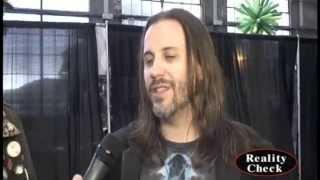 High Times 2013 Cannabis Cup Part 2