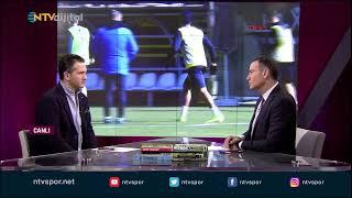 Futbol Net 24 Ocak 2020