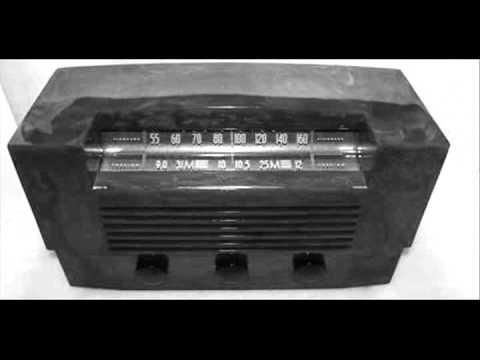 Guy Lombardo Christmas Tunes 1946
