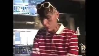 Смотреть клип Side Baby - Arturo