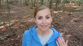 Patronite - 2 miesiące w Polskiej rzeczywistości   Iwona Wierzbicka Vlog