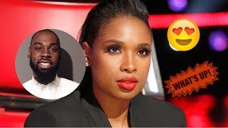 JENNIFER HUDSON LIFE, SECRETS, MARRIAGE AND ELITE INVOLVEMENT EXPOSED