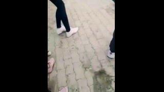 Repeat youtube video Shengjergji ne Novosej 2016