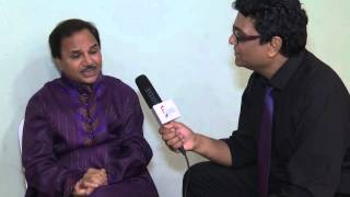 Hemant Chauhan live in Sydney INTERVIEW BY Vijay jogia
