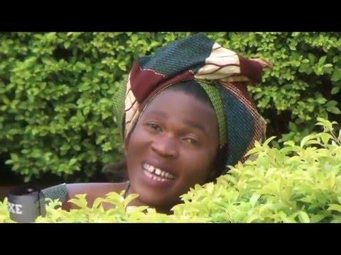 Mwidhe Tusinze - IRENE LWANGA - lusoga gospel Song ( Ugandan Music )