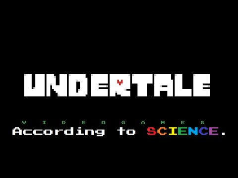 Top 20 Greatest Undertale Songs!