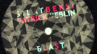 Patrick Weblin, Silat Beksi - Blast