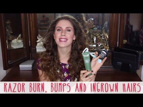 shaving-without-razor-burn,-bumps,-or-ingrown-hairs!