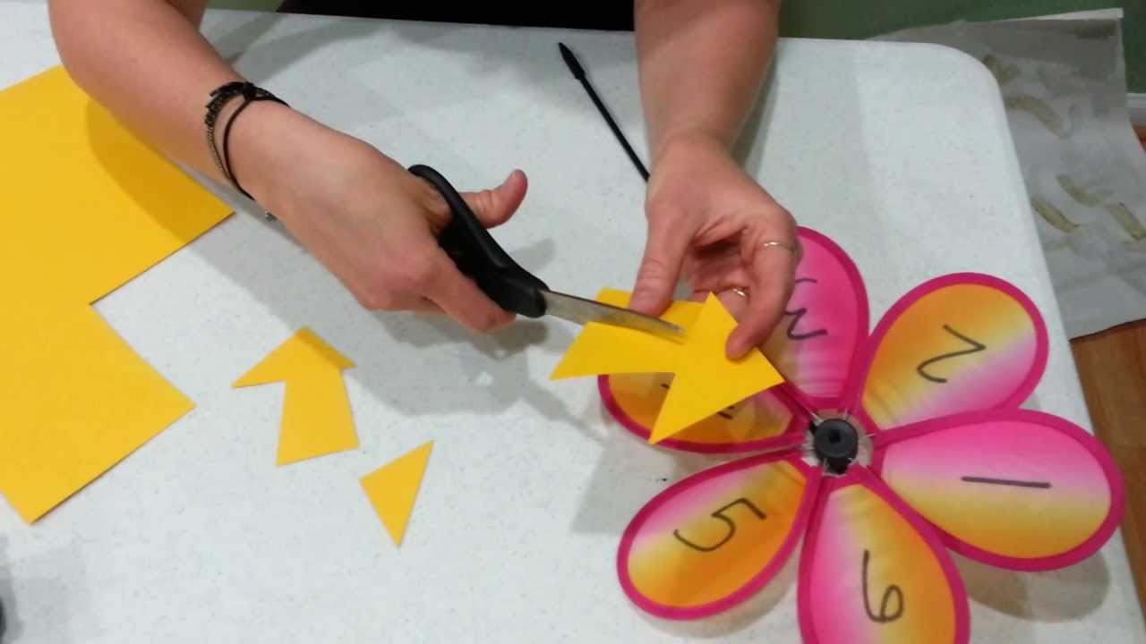 1 Spinner Game For Booth At Vendor Fair Paparazzi Ideas