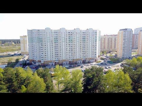 Купить квартиру в Балашихе | Балашиха, ул  Трубецкая | однокомнатная
