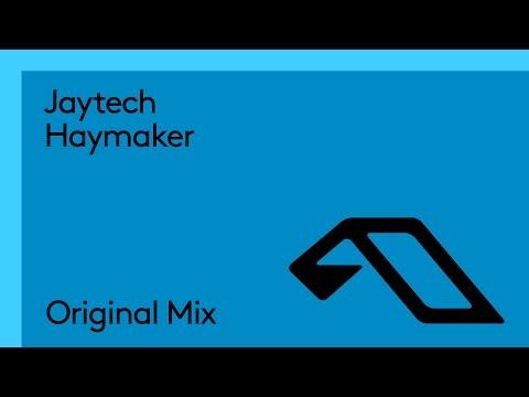 Jaytech - Haymaker