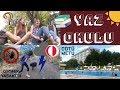 OdtÜ Yaz Okulu Vlog #4 | Yalincak GÖlÜ, Yurt Odasi, Yemekhane, Havuz