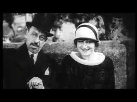 La casa de la Troya 1924 España