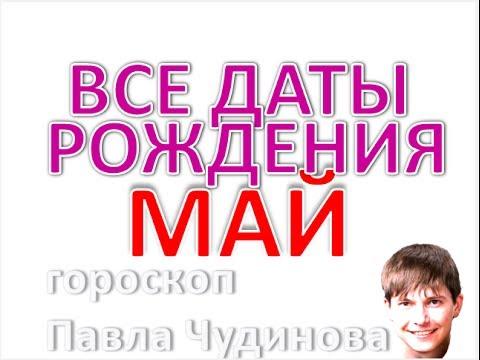 гороскоп совместимости дате рождения и году рождения бесплатно