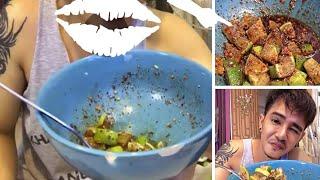 อาหารไทย - Thai Food Near Me by Chumnan