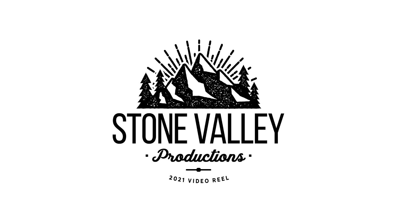 Stone Valley Productions 2021 Reel