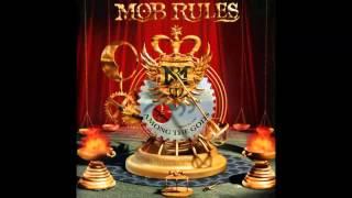 Mob Rules - Meet You In Heaven