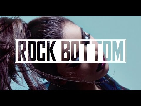 Rock Bottom Lyrics - Pleasure P feat Lil