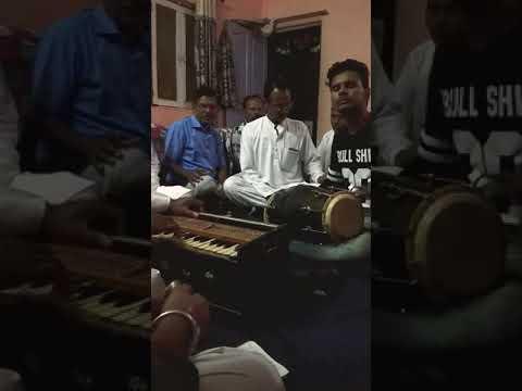 kabir-bhajan-गायक-श्री-रामाराव-गावण्डे-जी-....