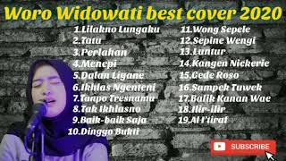 Download lagu Woro Widowati full album terbaru 2020 Tanpa iklan   YouTube