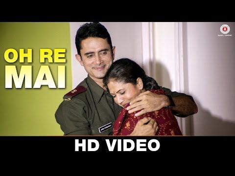 Mother's Day Special - Oh Re Mai - Official Music Video   Brijesh Shandiliya   Tulika Upadhyaya
