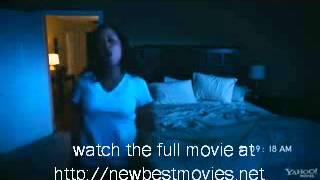 A Haunted House Official Trailer #1 2013)  Marlon Wayans M