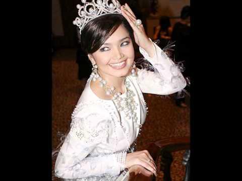 Siti Nurhaliza-Bila Harus Memilih